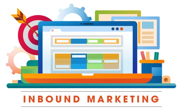 What does Inbound Marketing holds for Local Businesses?