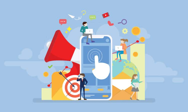 19 Tips for Mobile Optimization of your Website