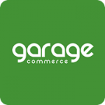 Garage Commerce