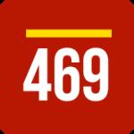 Local469