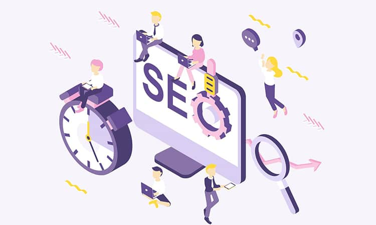 15 Basic Local SEO hacks for you to implement