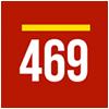 Local 469