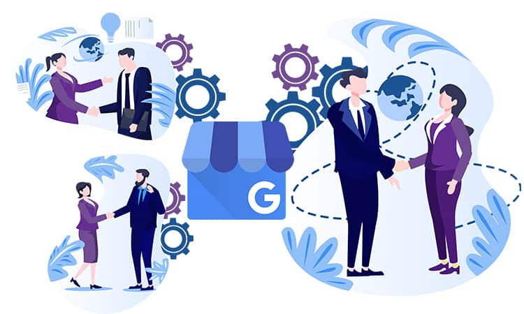 Making the most out of your Google My Business profile